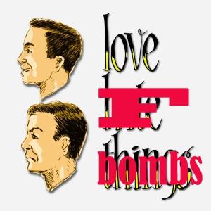lovefbombs