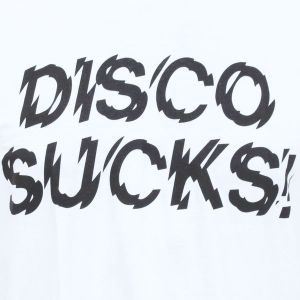 social-disco-club-disco-sucks